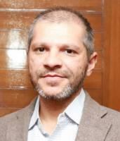 Mr. Niraj Patel